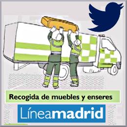 Inicio ayuntamiento de madrid for Recogida de muebles ayuntamiento de madrid