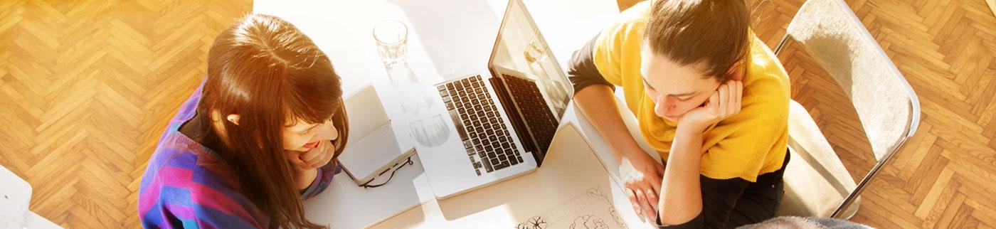 Agencia para el empleo de madrid ofertas de empleo for Agencia de empleo madrid