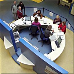 Inicio ayuntamiento de madrid for Oficina registro madrid
