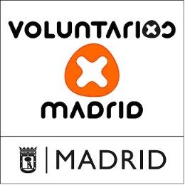 oficinas de registro del ayuntamiento de madrid
