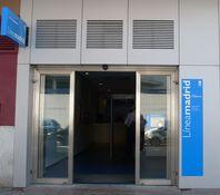Oficina de atenci n a la ciudadan a oac l nea madrid distrito de carabanchel ayuntamiento - Oficinas de atencion a la ciudadania linea madrid ...