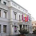 oficinas de atenci n a la ciudadan a ayuntamiento de madrid