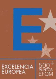 Certificado 500 plus