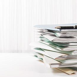 Registro oficial de licitadores y empresas clasificadas for Telefono registro bienes muebles madrid
