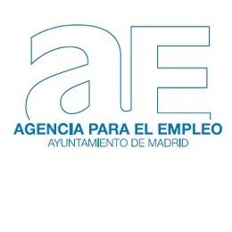 Resultado de imagen de agencia para el empleo