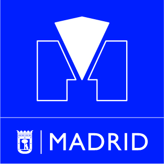 Museos municipales ayuntamiento de madrid for Serna v portales