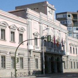 Tetu n ayuntamiento de madrid - Oficinas de atencion a la ciudadania linea madrid ...