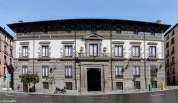 Istituto italiano di cultura de madrid ayuntamiento de for Instituto italiano de cultura madrid