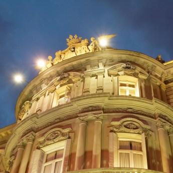 Casa de am rica ayuntamiento de madrid for Ayuntamiento de madrid oficina de atencion integral al contribuyente
