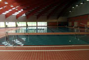 Relaci n de piscinas cubiertas en servicio temporada 2016 for Piscina municipal arganzuela