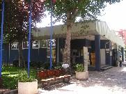 http://www.madrid.es/UnidadWeb/UGBBDD/ObjetosExternos/Ficheros/sicweb/monograficos/dgd/imagenes/instalaciones/mina.jpg