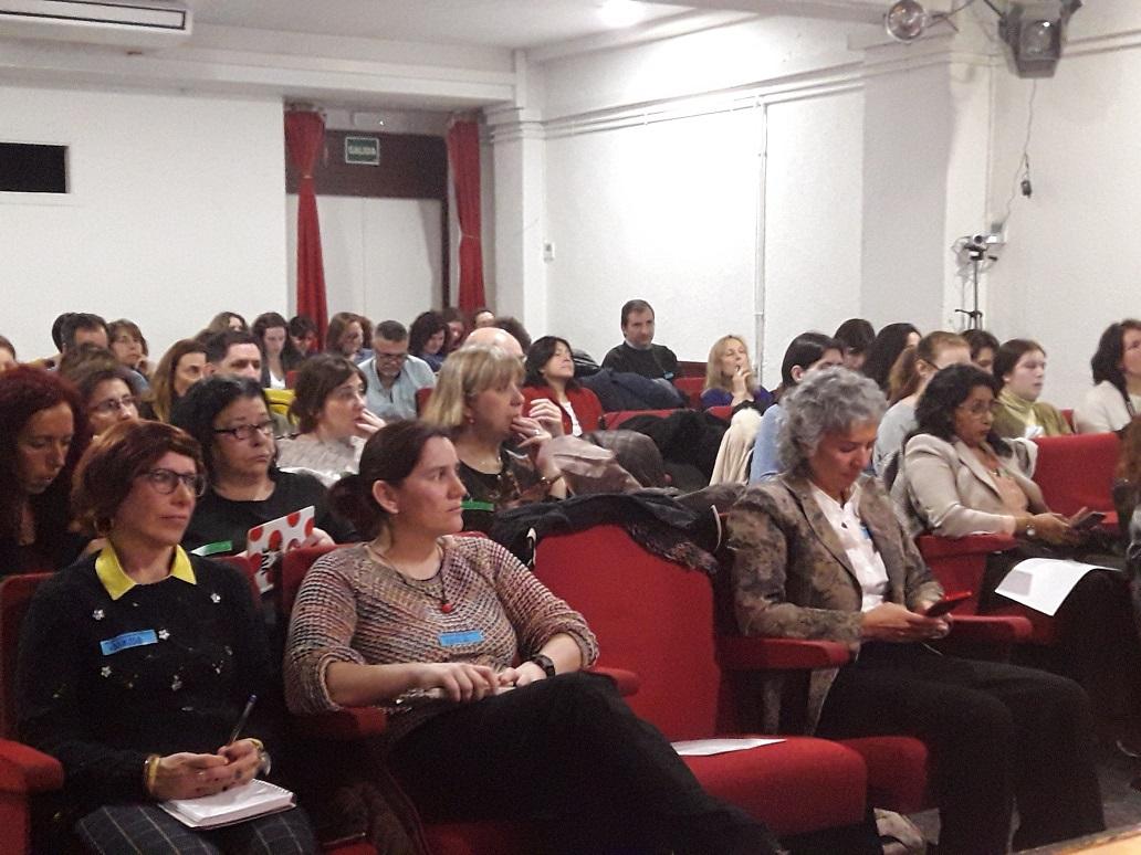 Buscar mujeres solteras en madrid incontri proa aprilia