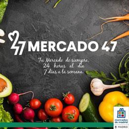 Mercado 47