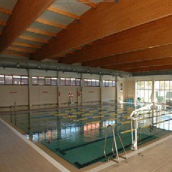 centro deportivo municipal pradillo ayuntamiento de madrid