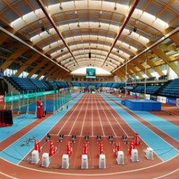 Deportes ayuntamiento de madrid for Tarifas piscinas municipales zaragoza