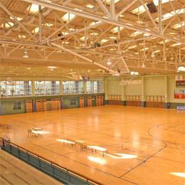 centro deportivo municipal tri ngulo de oro ayuntamiento
