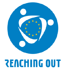 Logo ReachingOut