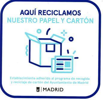 Contenedores o sacos de residuos de construcci n demolici n llenos en la v a p blica m s de 24 - Recogida de muebles ayuntamiento de madrid ...