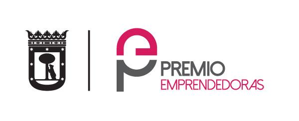 Emprendimiento   Premio Emprendedoras   Ayuntamiento de Madrid