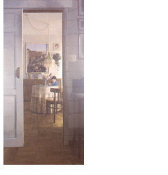 Museo de arte contempor neo moreno aguado juan for Oficina de empleo madrid usera