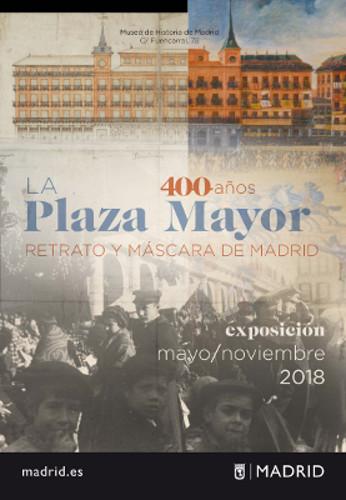 plazamayor_detalle