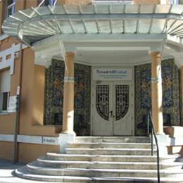 centro de diagn stico m dico ayuntamiento de madrid