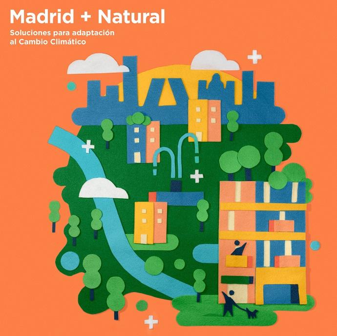 Energ a y cambio clim tico ayuntamiento de madrid - Recogida de muebles ayuntamiento de madrid ...