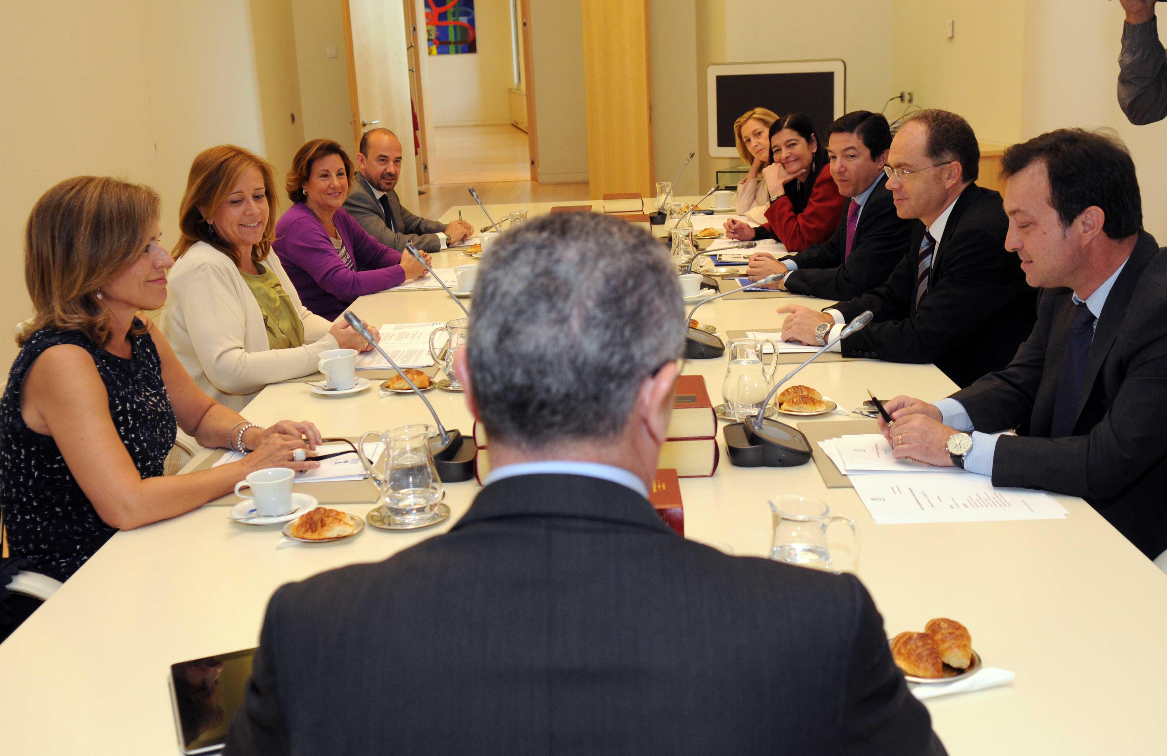 junta gobierno ayuntamiento madrid: