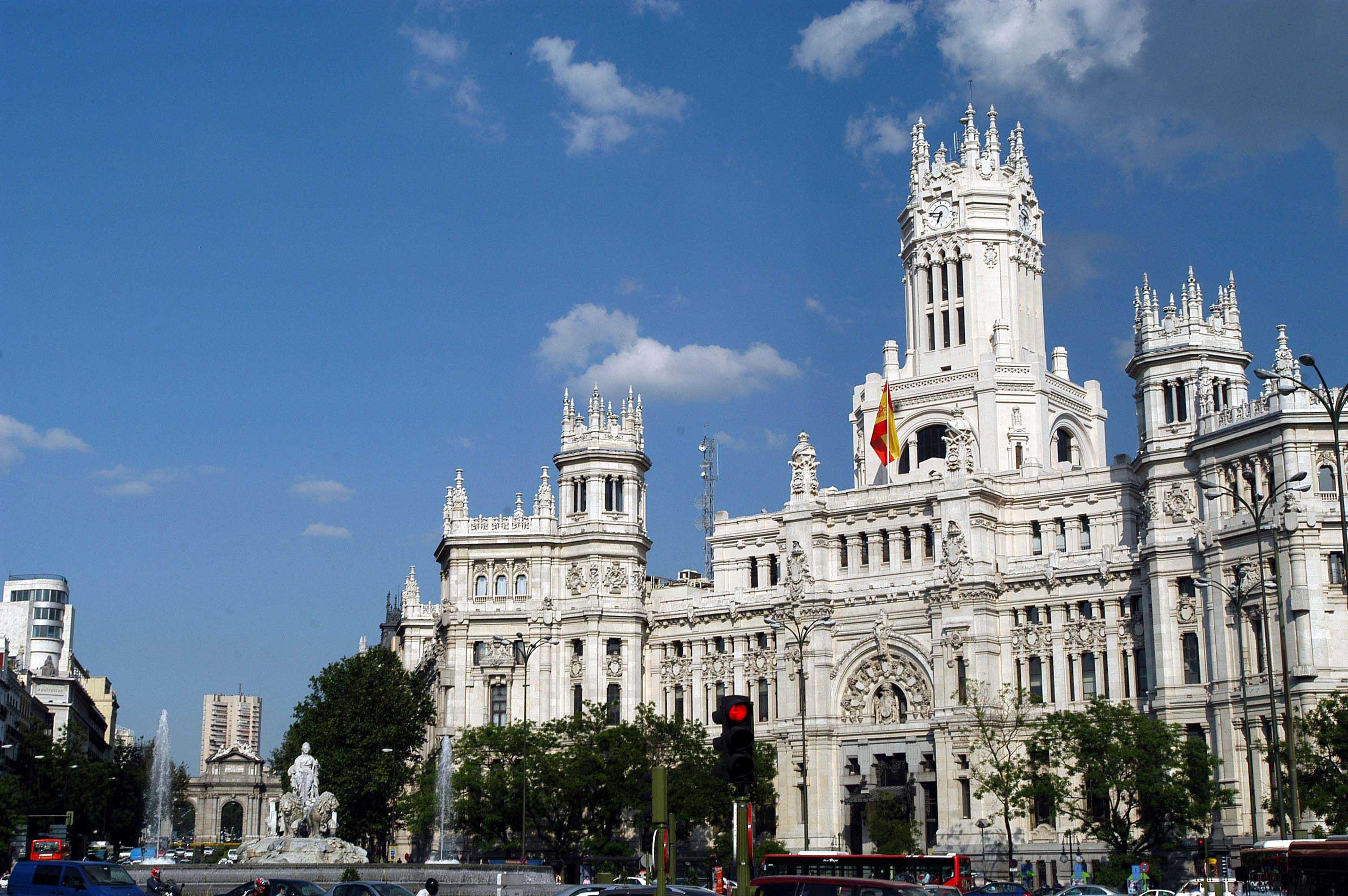 Segundo recurso contra las cuentas del estado - Casarse ayuntamiento madrid ...