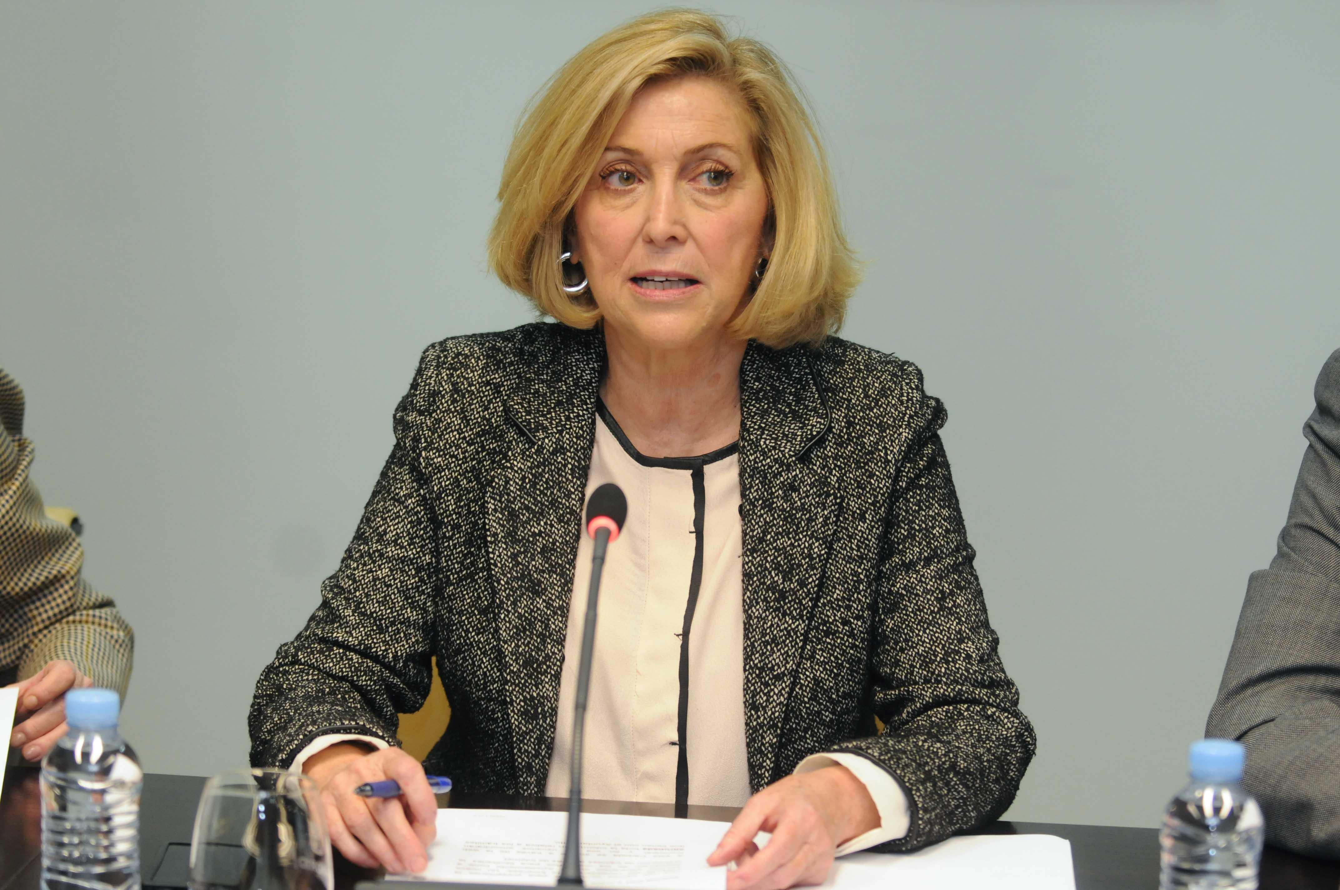 Gestiones municipales sin salir de casa ayuntamiento de for Oficina empadronamiento
