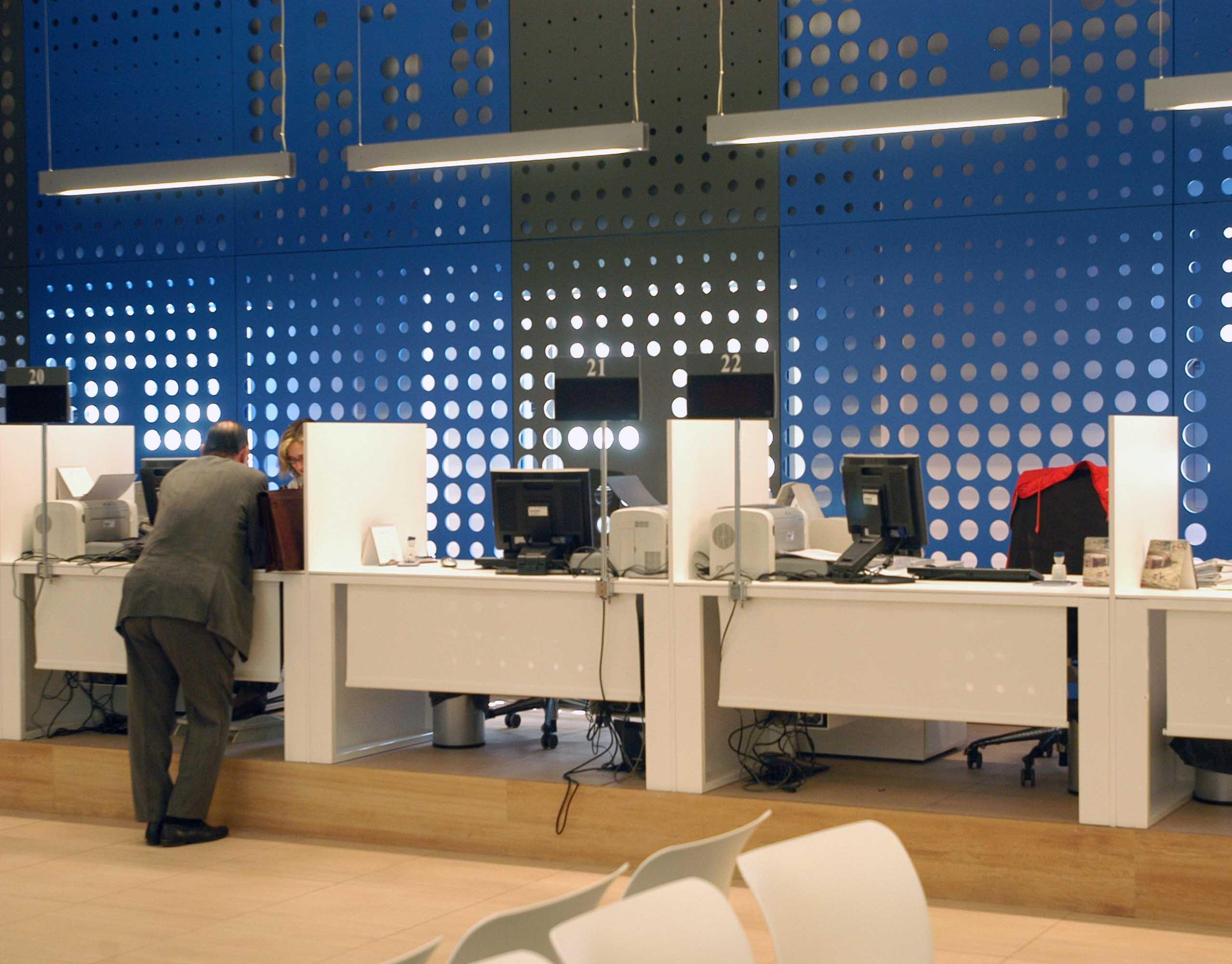 Ayuda para hacer la declaraci n de la renta ayuntamiento for Ayuntamiento de madrid oficina de atencion integral al contribuyente