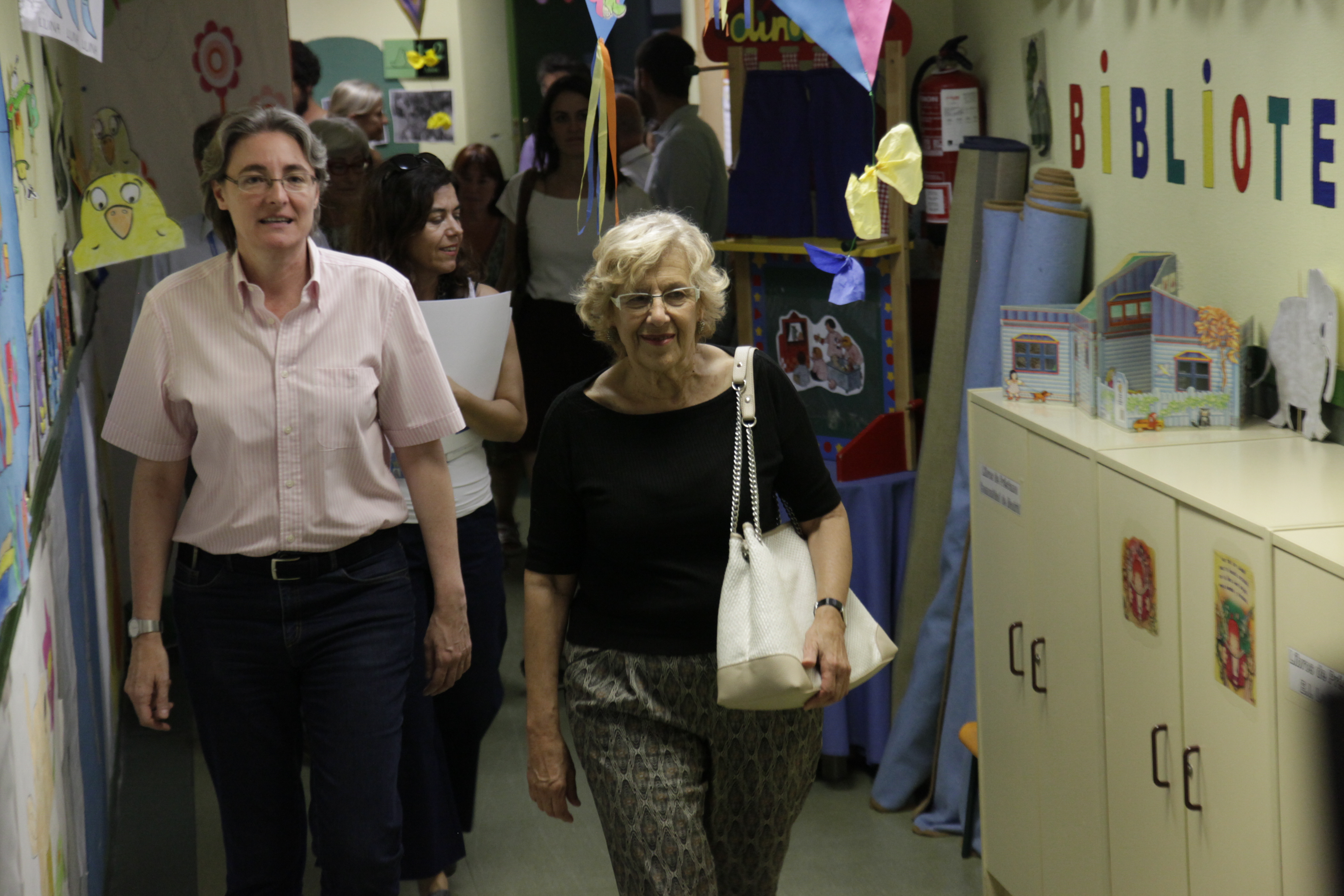 "Visita Escuela Infantil ""La Paloma""_2"