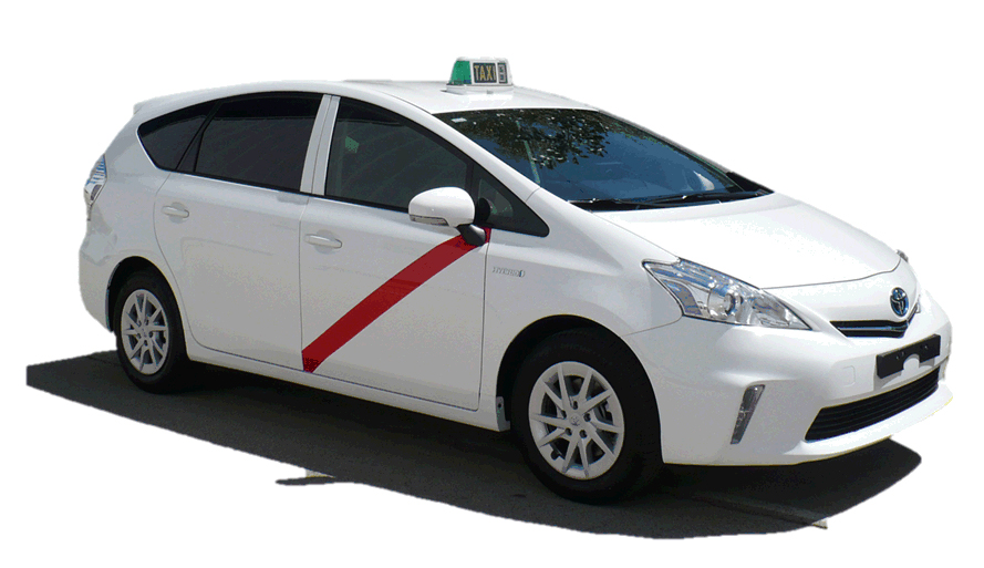 Prius body styles autos post
