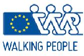 Walking People