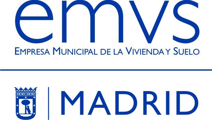 Agencia De Vivienda Social Comunidad De Madrid Ayuntamiento De Madrid