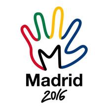 logo_1222_detalle.jpg