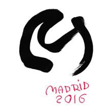 logo_1722_detalle.jpg
