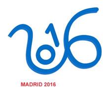 logo_2000_detalle.jpg
