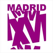 logo_2053_detalle.jpg