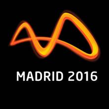 logo_614_detalle.jpg