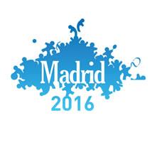 logo_676_detalle.jpg